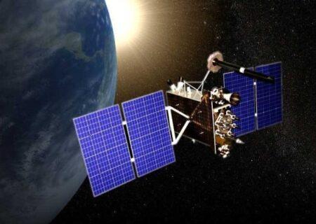 ورود سرمایه گذاران جسور به حوزه فضایی