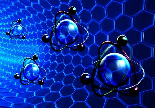 لزوم استفاده از فناوری نانو در صنعت نفت