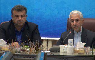 جایگاه پانزدهم ایران در تولید علم