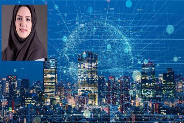 از هوشمندی شهرها تا دیجیتال شدن اقتصاد