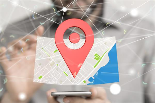 شناسایی فناوران حوزه اطلاعات مکانی