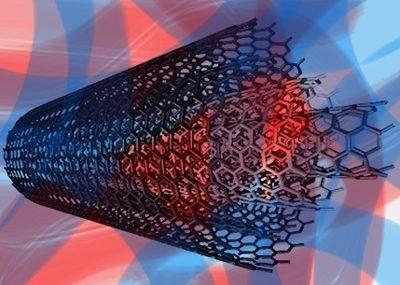 بررسی کاربردهای فناوری نانو در پوششدهی سطح