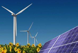 حمایت از مالکان ساختمانهایی که متقاضی بهینه سازی انرژی هستند