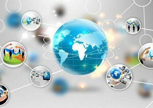 بازارسازی برای محصولات شرکت های دانش بنیان