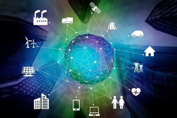 راه اندازی پیشخوان مشاوره فنی در ۷ حوزه صنعت