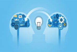 اعطای خدمات لیزینگ به شرکتهای دانش بنیان
