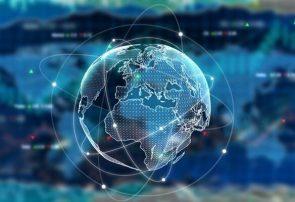 بازار روسیه و ازبکستان به دانشبنیانها معرفی میشود
