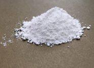تولید نانو اکسید روی با خاصیت آنتی باکتریال برای صنایع مختلف