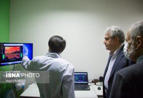 افتتاح نخستین شتابدهنده علوم و فناوریهای شناختی