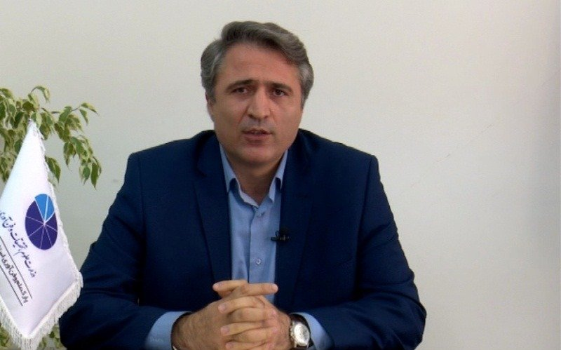 حمایت پارک علم و فناوری آذربایجان شرقی از استقرار دفاتر صنایع بزرگ استان