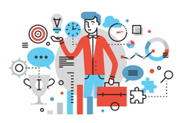 طرح توسعه بازار محصولات دانش بنیان اجرا میشود