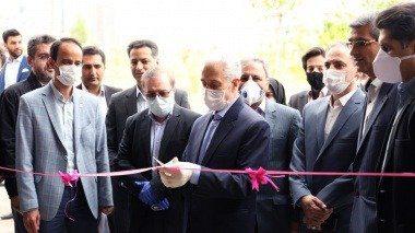 راه اندازی خط تولید اتانول در کشور