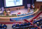 معرفی برگزیدگان مسابقه کاربردهای فناوری پلاسمای سرد در صنایع