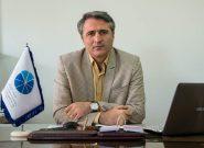 افزایش ۶۰ درصدی شرکتهای دانش بنیان آذربایجان شرقی