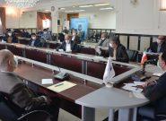 بررسی راه های علمی کنترل کرونا در آذربایجان شرقی
