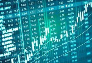 رشد بیش از ۶ درصدی شرکت های دانش بنیان در بورس