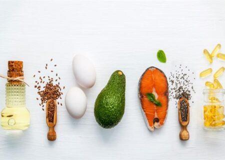 فراخوان طرحهای فناورانه برای ارتقای امنیت غذایی کشور