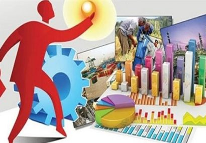 راه اندازی مراکز توانمندسازی شرکتهای دانش بنیان در ۵ استان کشور