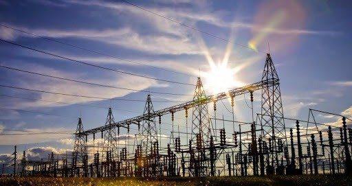 رفع نیاز صنعت برق در تابستان با کمک زیستبوم نوآوری