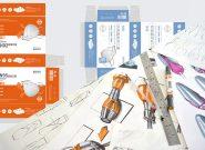 حمایت بلاعوض ستاد نانو از ایدههای بستهبندی
