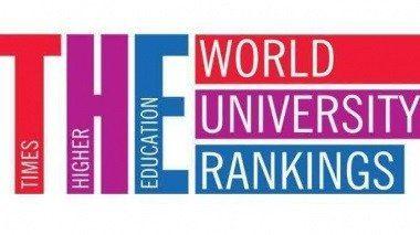 ۵ دانشگاه ایران در میان ۱۰۰ دانشگاه برتر آسیا