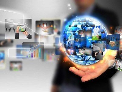 تب رشد فعالیت شرکتهای دانش بنیان و فناور در هفت سال اخیر