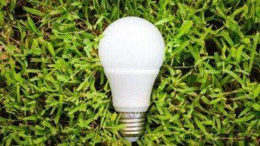 بازیابی فلزات سنگین از پسماند لامپهای ال ای دی با روش فروشویی زیستی