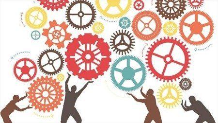 ارائه ۹ خدمت توانمندسازی جدید به شرکتهای دانشبنیان