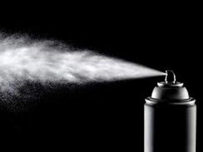 تولید مواد ضدعفونی کننده اماکن عمومی با نانوذرات نقره