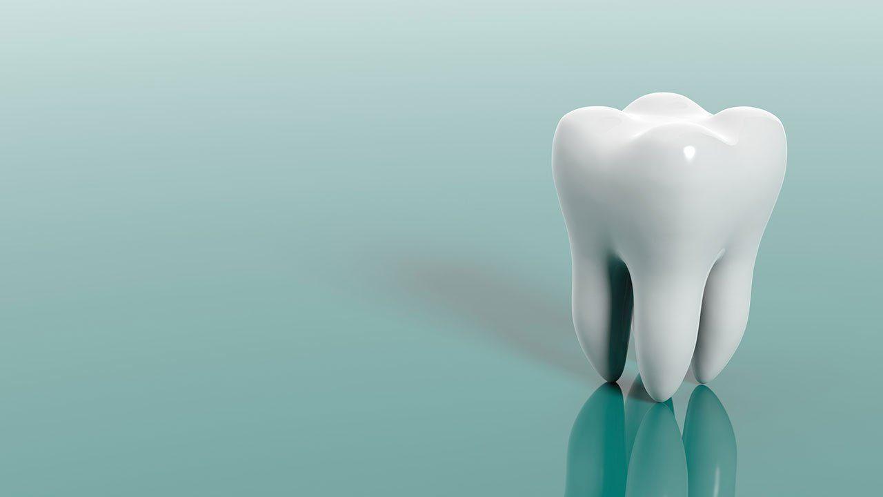 مطالعه فرسایش و تخریب مینای دندان با استفاده از AFM