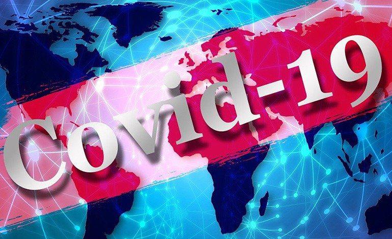 اعلام آخرین مهلت شرکتهای دانش بنیان برای استفاده از تسهیلات کرونایی