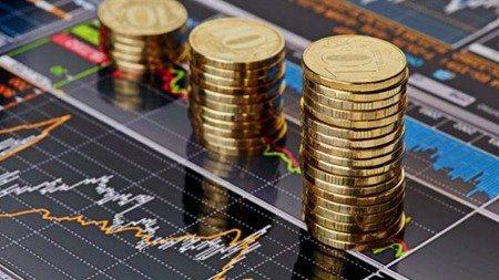 ۳صندوق سرمایهگذاری فناوری وارد فرابورس میشود