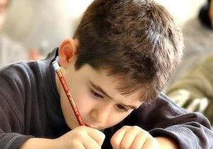 ارتباطات دانشآموزی مشارکت آنها را در آینده علمی جهان اسلام افزایش میدهد