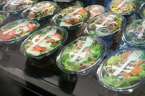 صادرات ماشینآلات بستهبندی مواد غذایی ایرانی به ۴ کشور