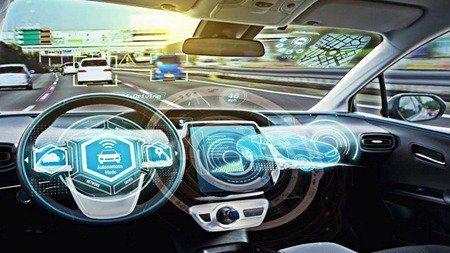 انتشار فراخوان حمایت از طرحهای شبیهساز آموزش رانندگی