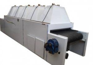 دستیابی به فناوری تولید پلاسمای سرد