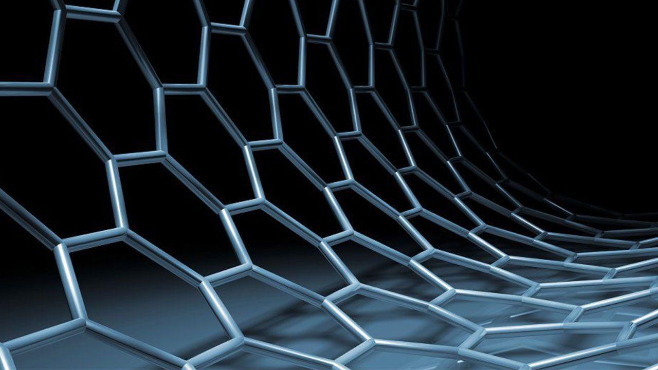 جوهر گرافنی تجهیزات محافظت شخصی را ضدکرونا میکند