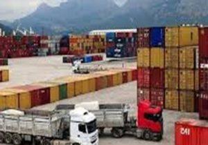 صادرات شرکتهای دانشبنیان ۱.۸ تا ۲ درصد صادرات غیرنفتی کشور است