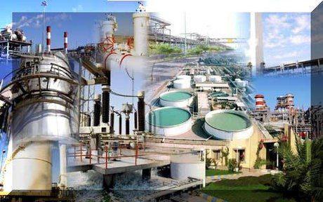 معرفی نیازهای فناورانه صنایع معدنی به شرکتهای دانشبنیان و استارتاپها