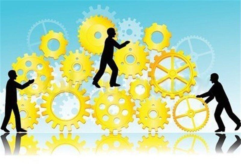 دانشبنیان ها رفع ۶۷۰ نیاز صنایع را بررسی میکنند