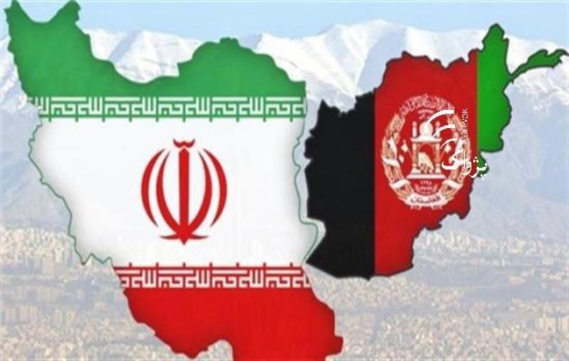 توسعه روابط تجاری دانشبنیانهای ایرانی با افغانستان