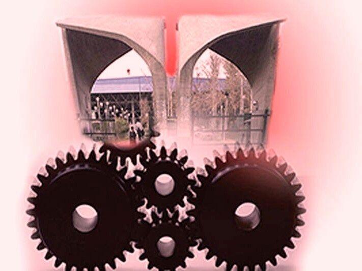 سرمایهگذاری خطرپذیر و گرنت پژوهش بهترین رابط صنعت و دانشگاه هستند