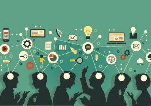 ۴۰۰ نیاز فناورانه به شرکتهای دانش بنیان معرفی شد