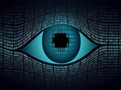 احراز هویت بیش از ۲ و نیم میلیون نفر با سامانه هوش مصنوعی ایرانی