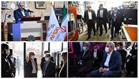 شهرداری تهران بازاری بزرگ برای فعالان فناوری