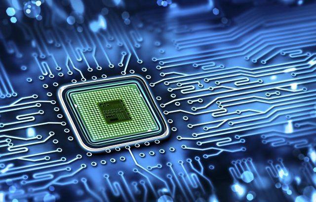 معرفی نیازهای فناورانه حوزه امنیت فناوری اطلاعات