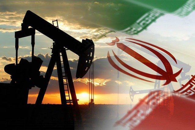 امکان ازدیاد برداشت از مخازن نفتی با دستگاههای بومی در کشور فراهم شد