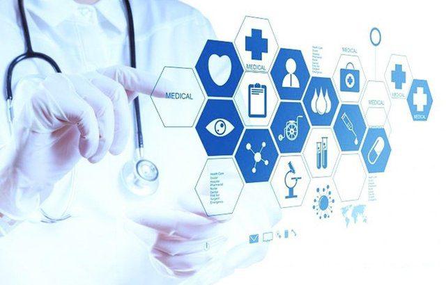 وقفه در تولید برخی تجهیزات پزشکی در نتیجه شیوع کرونا