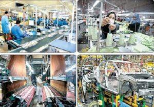 ریلگذاری مجلس شورای اسلامی،برای رفع موانع فعالیت شرکتهای دانشبنیان