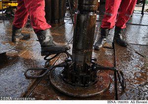 عرضه دستگاهی برای جلوگیری از انفجارهای ناخواسته چاههای نفت